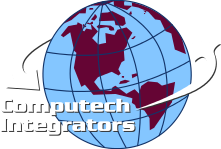 COMPUTECH INTEGRATORS, INC.